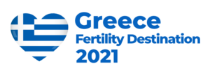 Greece-Fertility-Destination-2021