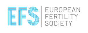 The_European_Fertility_Society